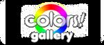 Colors 3D Wiki