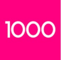 1000 games achievement icon (Android).png