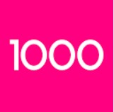 File:1000 games achievement icon (Android).png