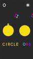 Circlelvl48.png
