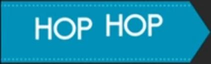 File:Hop Hop-0.png