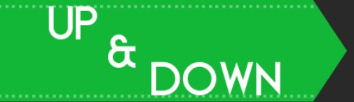 File:Up&Downtitle.JPG