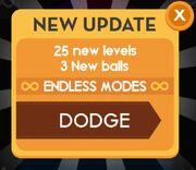 Update4.56
