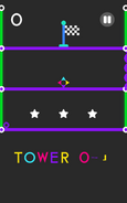 Tower-21