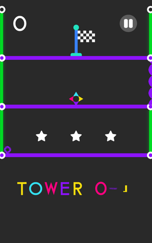 File:Tower-21.png
