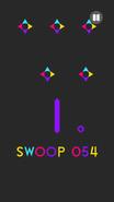 Swoop54Old