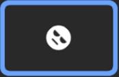 File:Ball-icon-15-70 stars.jpg