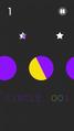 Circlelvl1.png