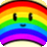 File:SRainbow.png