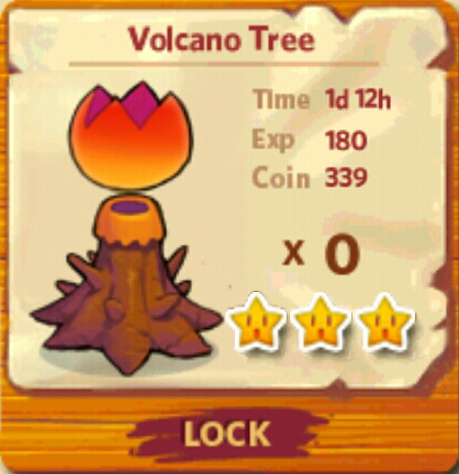 File:Volcano Tree.png