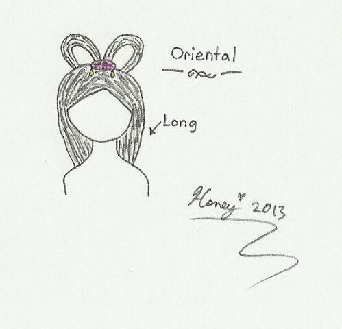 File:Hairstyle - Oriental.jpg