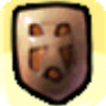 File:SShield.png