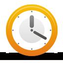 File:Clockicon.PNG