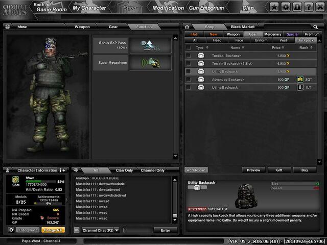 File:Combat-Arms 01.jpg