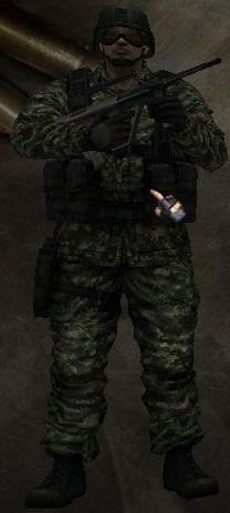 File:A127 Combat Goggles.jpg