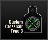 File:Crosshair type3.jpg