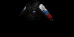 RUSSIANDAY RECONVEST