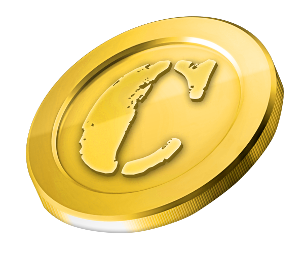 Image - Gold Coin.png | CAWiki | FANDOM powered by Wikia
