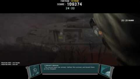 Thumbnail for version as of 22:34, April 5, 2012