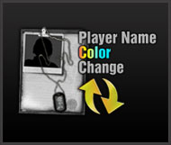 File:Player name color.jpg