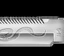 M9 Veteran