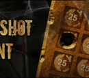 5-Shot/May 5-Shot Event