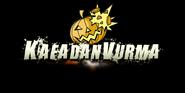 Halloween Headshot Turkish