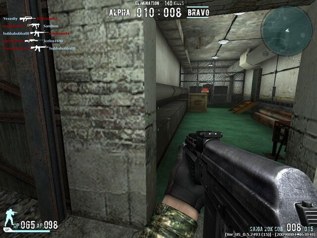 File:Combat-Arms 0hdhff.jpg