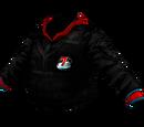 7th Anniversary Recon Vest