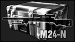 Supply Case M24-N Icon