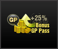 File:Bonus GP Pass 25%.jpg