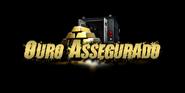 Gold Secured Portuguese