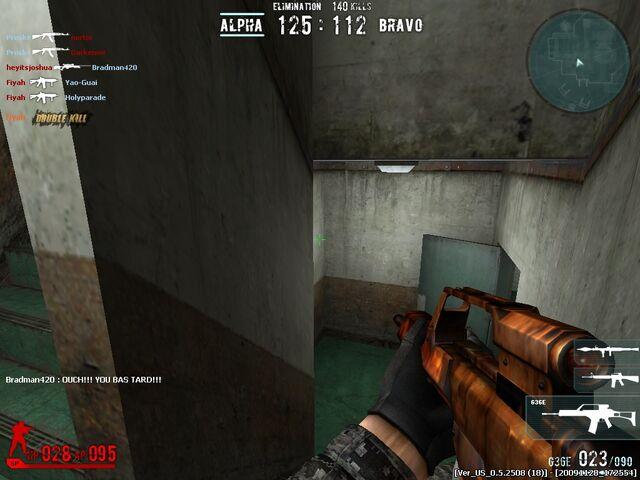 File:G36E Chaos.jpg