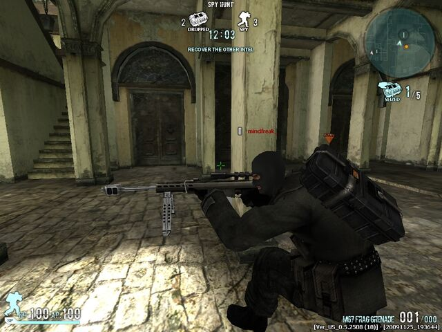 File:Combat-Arms 174.jpg