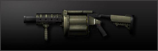 File:M32 Grenade Launcher main.jpg