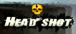 File:Head Shot.PNG