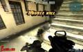 Thumbnail for version as of 05:49, November 22, 2009