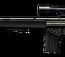 MSG-90 DMR