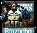 Brozooka