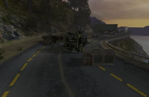 File:Roadkill.jpg