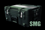 Supply Case SMG