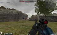 Combat-Arms 743
