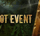 April 5-Shot Event