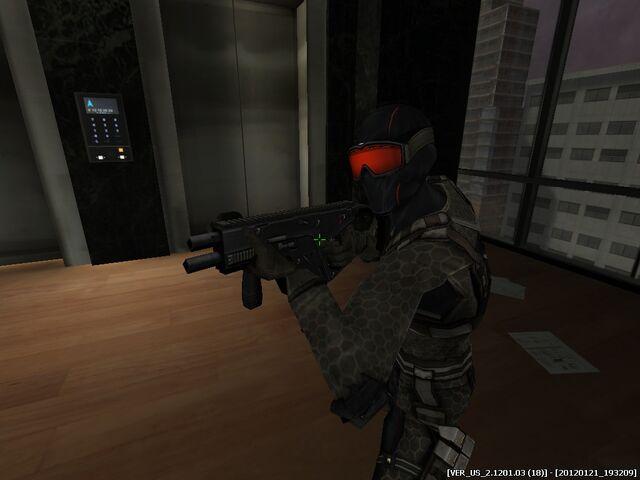 File:Combat-Arms 29.jpg