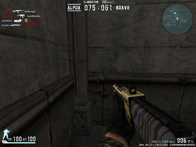 File:Spas-12 Stock Gold.jpg