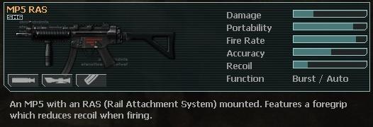 File:Combat-Arms 24-1.jpg