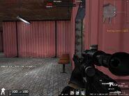 Combat-Arms 152