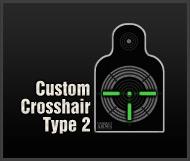 File:Crosshair type2.jpg