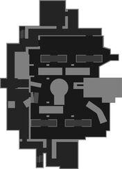 MAP PUMPJACK