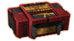 MYST-Weapon Mod (AR)